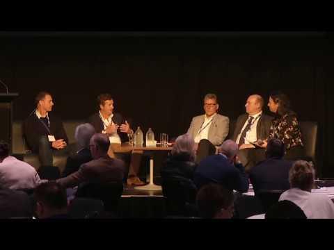 Tahi Partnership - Louis Vavasour (Awatere)