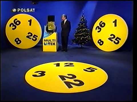 Lotto 25