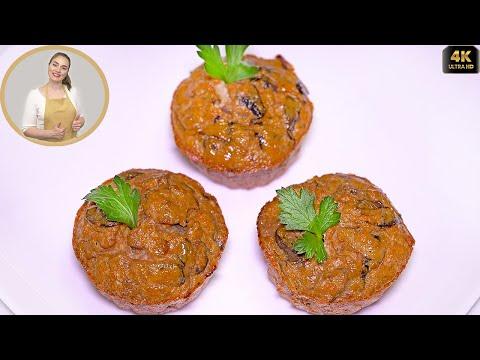Вместо бутербродов! Рецепт ЗАКУСКИ на ПРАЗДНИЧНЫЙ стол | Супер Закуска из Икры