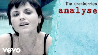 The Cranberries - Analyse (Official Music Video)