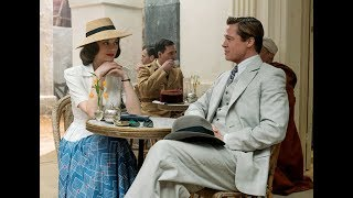 Фильмы: Киностудия Paramount Pictures за 2016 год ТОП 3 | ПОДБОРКА ФИЛЬМОВ НА YouTube