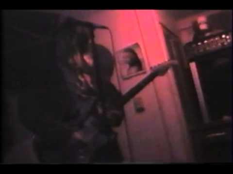 Morton Grunge 1995
