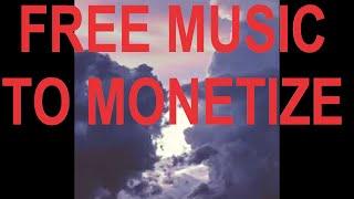 Watch it Glow ($$ FREE MUSIC TO MONETIZE $$)