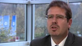 Datensicherheit im Fokus: TÜV SÜD gründet neue Gesellschaft