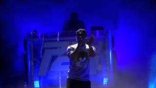 Concert Psy 4 De La Rime - le Monde est Stone - Féria de Béziers 2013
