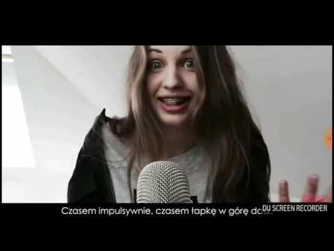 Co Tak Naprawdę Znaczy Despacito Wersja Po Polsku Youtube