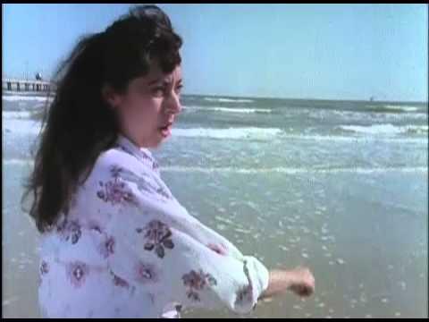 Carmen Lomas Garza: Looking Back - YouTube