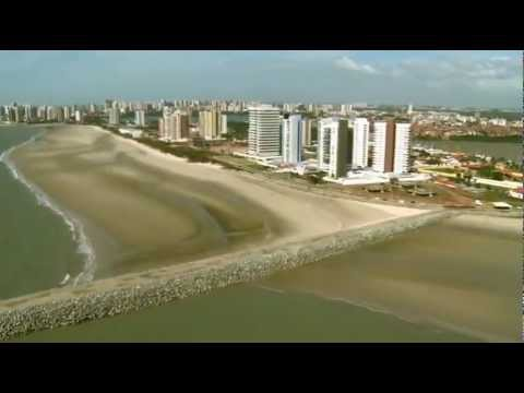 Sao Luis - Maranhao Brazil