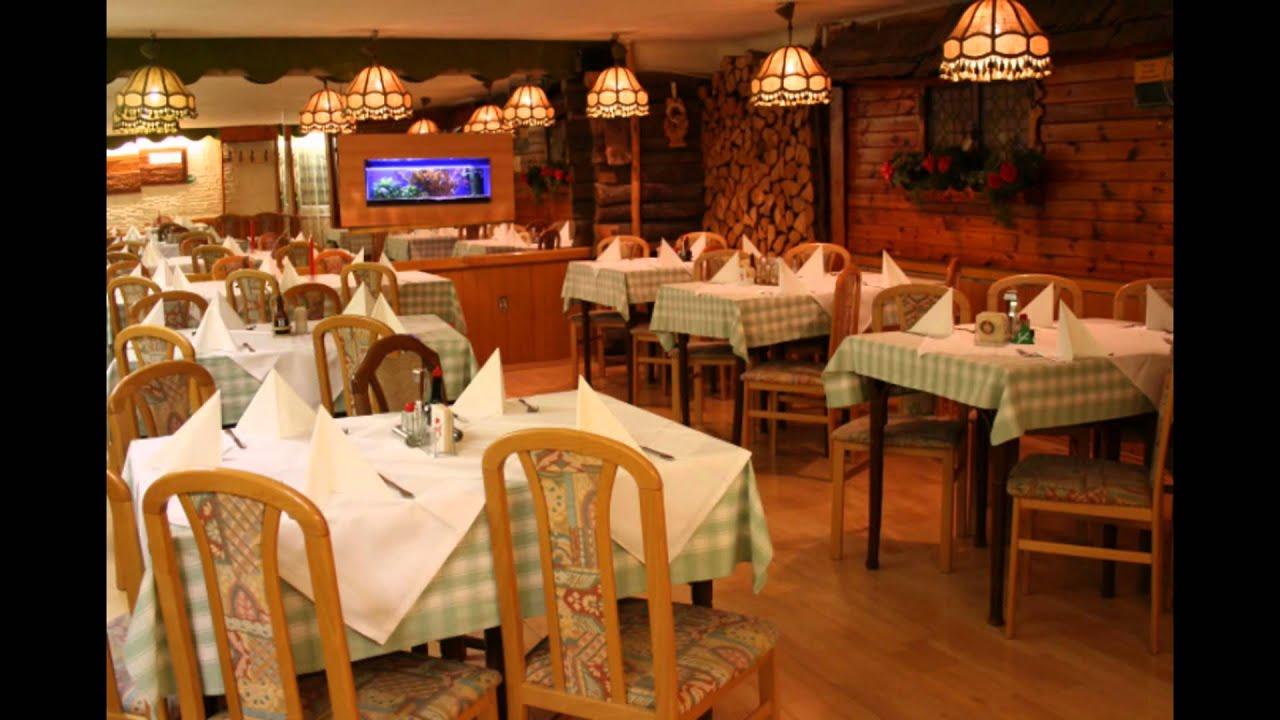 Restaurant Heuberg eh. Wiener Shcutzhaus mit Süd Indischer Küche ...