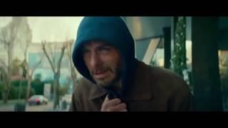 Российский  криминальный фильм /НОвинка /2020/ Пилигрим /посмотрите не пожалеете