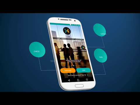 Tik FX - Apps on Google Play