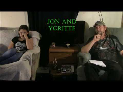 """Game of Thrones Season 2 Episode 7 """"A Man Without Honor"""" Reaction"""