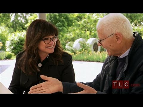Valerie Bertinelli's Link to Medieval Royalty | Who Do You Think You ...