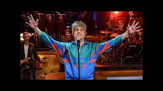 Ottmar Zittlau  singt den Wochentage-Song
