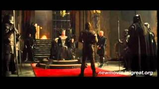 Snow White and the Huntsman (2012) Real Official Trailer 3 FULL HD.avi