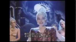 "Video Dança de Salomé - cena de ""Salome´s Last Dance"" download MP3, 3GP, MP4, WEBM, AVI, FLV September 2017"