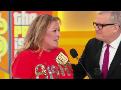 The Price Is Right Season 45 Episode 72