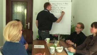 Feldner & König Team-Moderation Betriebsklima