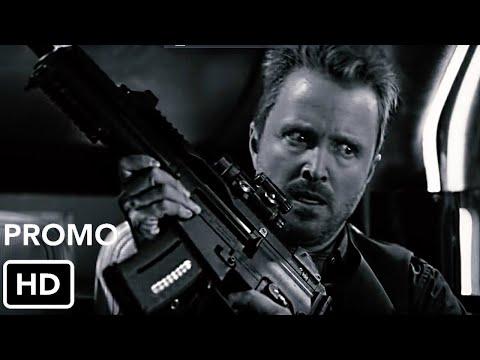Мир Дикого Запада 3 Сезон 5 Серия Промо I Westworld 3x05 Promo I Дата Выхода - Русские Субтитры