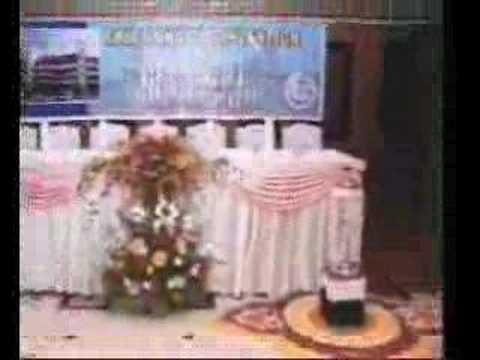 Adarsh Florist