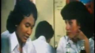 Gita Cinta Dari SMA part 3/15 MP3