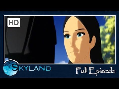 Skyland -