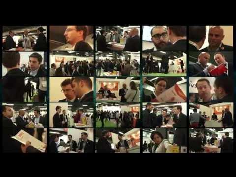 Artera sponsor del Netcomm eCommerce Forum 2014