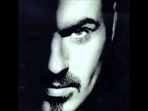 George Michael - FastLove (smooth version)