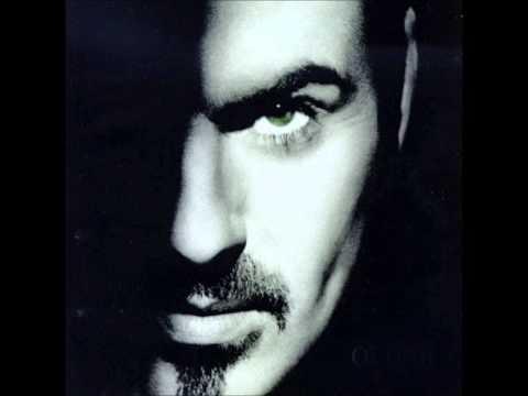 George Michael - FastLove (smooth version)