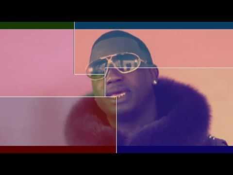 Gucci Mane - Stutter