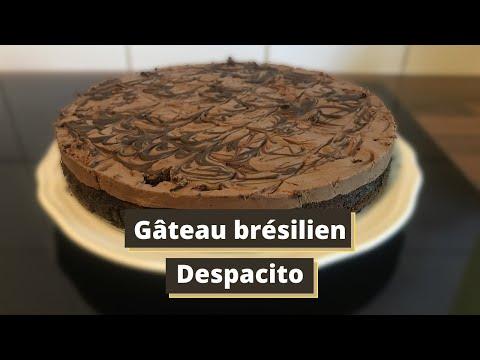 recette-du-gateau-despacito
