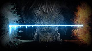 Game of Thrones - Main Theme (DJ AG Remix)