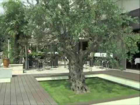 Hotel Miro Savona - Albergo Riviera Ligure