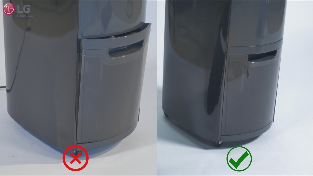 20 Most Recent Hisense 70-Pint Dehumidifier Questions