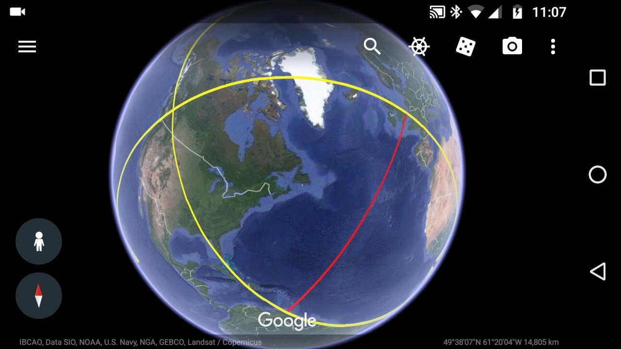 download aplikasi google earth untuk laptop