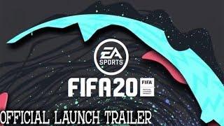 FIFA 20 | Official Trailer EA SPORTS