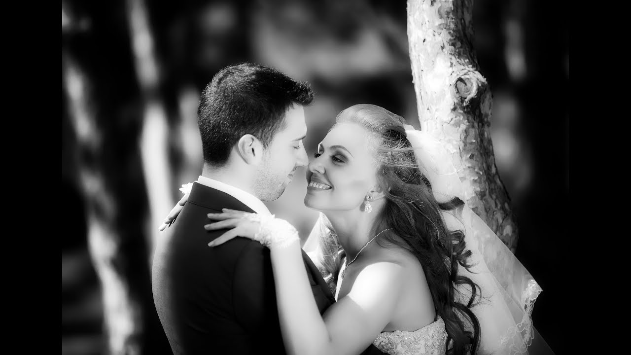 Фотографы на свадьбу одесса море