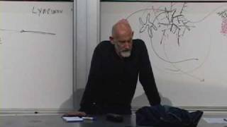Lecture 6 | Modern Physics: Statistical Mechanics