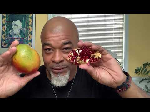 Growing fruit trees from seed. Will it work? Let's talk about it.?