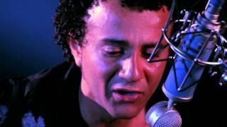 José Raúl Pinoargote (EXPRESARTE Entrevista y Música)