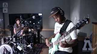 The Lonely Biscuits - Pool Day - Audiotree Live