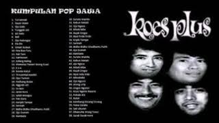 Download lagu KOES PLUS Tembang jawa