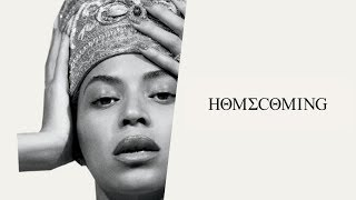 Baixar Beyonce | Homecoming The Live Album
