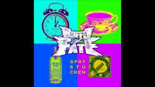 Скачать Buffet Of Fate Spätstücken Full EP