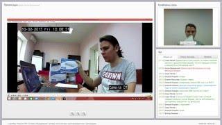 видео Новинки сетевого оборудования. MikroTik и Ubiquiti. Выпуск №5-2017