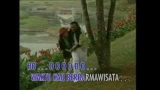 Video Yus Yunus Sapu Tangan Merah Karaoke download MP3, 3GP, MP4, WEBM, AVI, FLV Oktober 2017