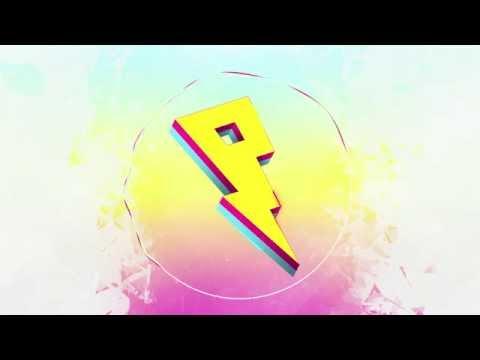SNBRN ft. Andrew Watt - Beat The Sunrise [Premiere]