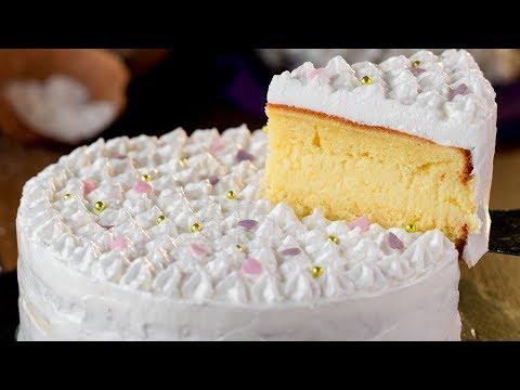 gâteau-raffaello-fait-maison-–-un-dessert-élégant!-|-savoureux.tv