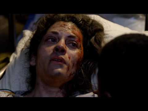 Ravit Bivas: A hero to the end / 'The Last Ship'