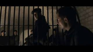 Malditos Bastardos (2009) -Tráiler Oficial Español [HD]